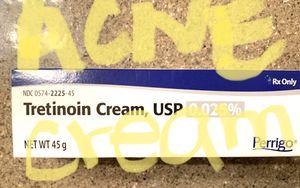 Acne Face Cream for Sale in Anaheim, CA