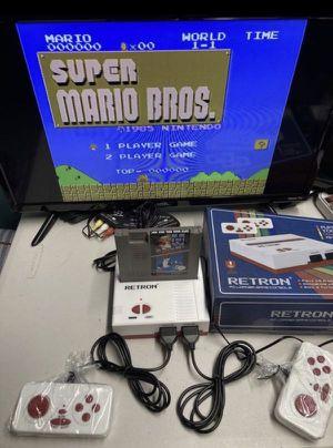 Nintendo Super Mario Bros Duck Hunt for Sale in Miami, FL