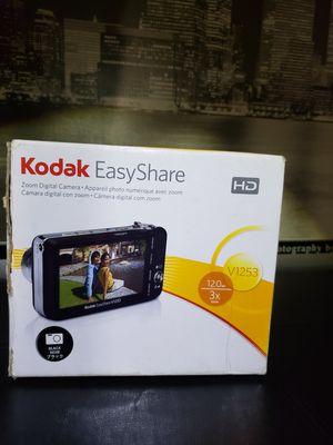 Kodak easyshare HD V1253 for Sale in Anaheim, CA
