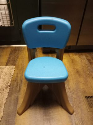 Chair step 2 for Sale in Matthews, NC