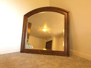 Framed mirror for Sale in Boulder, CO