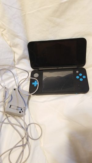 Nintendo DS for Sale in Duarte, CA