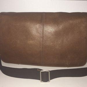Messenger Bag/ Purse for Sale in Henderson, NV
