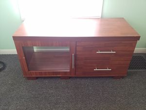 Tv stand for Sale in Corning, NY