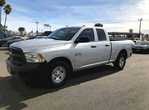 2014 Ram 1500 for Sale in Moreno Valley, CA