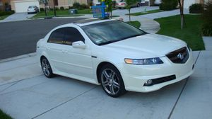 Full Price$12OO Acura_TL Clean for Sale in Orlando, FL