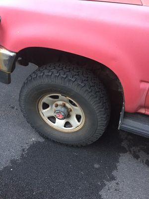 1993 Toyota pick up for Sale in Peekskill, NY