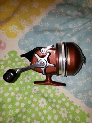 Mint Condition Shakespeare Reel for Sale in Kennewick, WA