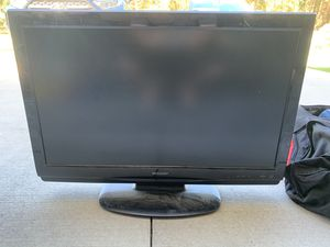 """Sharp 32"""" TV for Sale in Spring Hill, FL"""