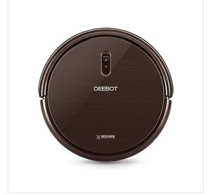 ROBOT VACUUM ECOVAC N79S for Sale in San Jose, CA