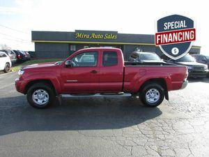 2009 Toyota Tacoma for Sale in Cincinnati, OH