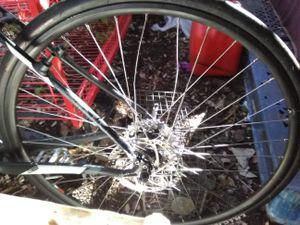 Specialized Sirrus Men's Bike for Sale in Austin, TX