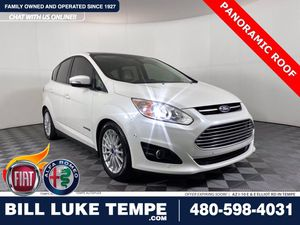 2016 Ford C-Max Hybrid for Sale in Tempe, AZ