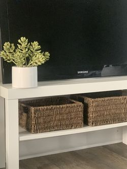 Tv/ Bench for Sale in Gresham,  OR