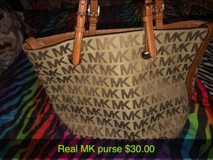 Mk for Sale in Paris, KY
