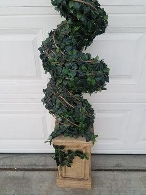 Artficial plant for Sale in Wildomar, CA