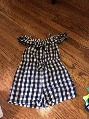 Pippa&Julie Girls size 6 jumper excellent condition for Sale in Dearborn, MI