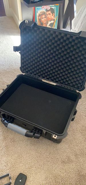 Hard case for Sale in Arvada, CO