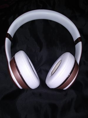 Beats By Dre Solo for Sale in Anaheim, CA