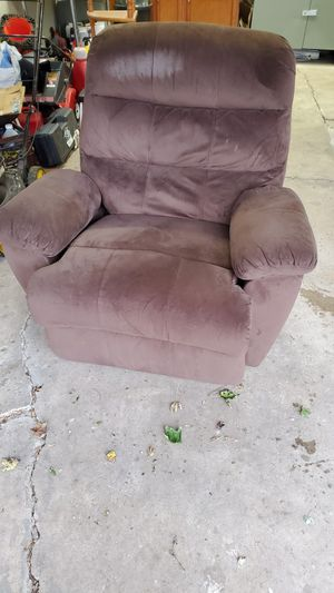 Rocking chair for Sale in Worth, IL
