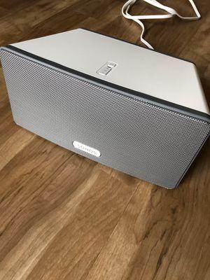 Sonos Play 3 Speaker for Sale in Seattle, WA