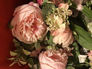 75- Silk flower bouquets for Sale in Washington, DC