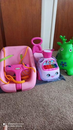 Kids toys for Sale in Philadelphia, PA
