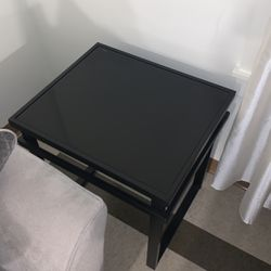 Coffee Table/set for Sale in Smithfield,  RI