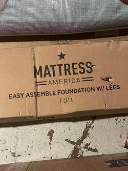 Mattress for Sale in Lorain,  OH