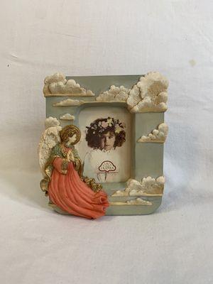 2x3 Angel photo frame for Sale in Atlanta, GA