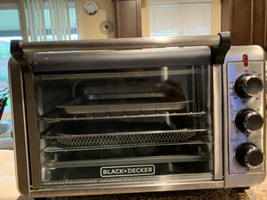 Black and Decker for Sale in Eastvale, CA
