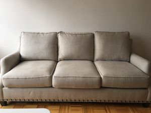 Thomasville Couch for Sale in New York, NY
