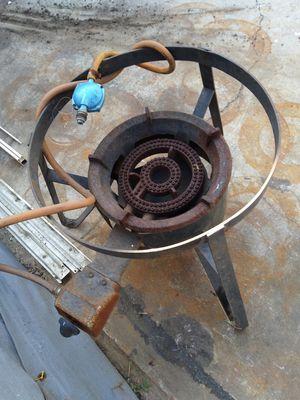Quemador & burner for Sale in Carson, CA