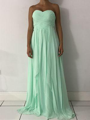 Gorgeous princess dress for Sale in Miami, FL