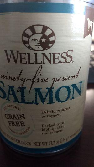 Wellness Dog Food for Sale in Fishersville, VA