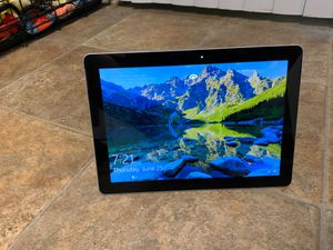 Microsoft Surface go for Sale in Twentynine Palms, CA