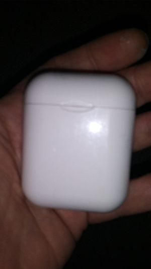 Air pod's for Sale in Edgewood, MD