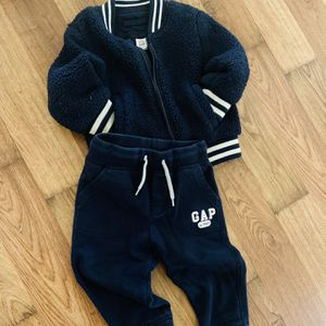 Baby Clothes 18months-2years for Sale in Las Vegas, NV