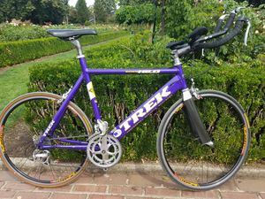 Trek Hilo (20lb triathlon/road bike) for Sale in Portland, OR