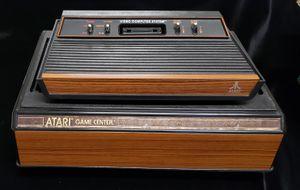 Atari 2600 Game Center Bundle for Sale for sale  Anaheim, CA
