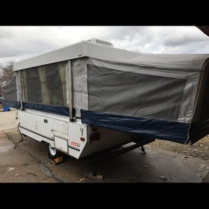 2004 pop-up common for Sale in Rowlett, TX