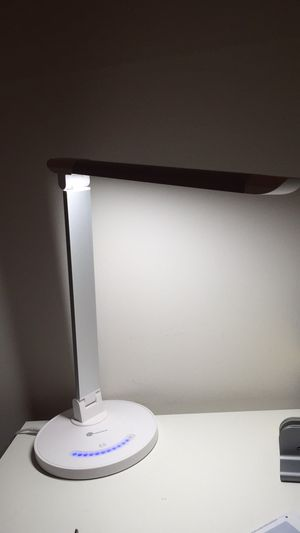 led desk lamp for Sale in Arlington, VA
