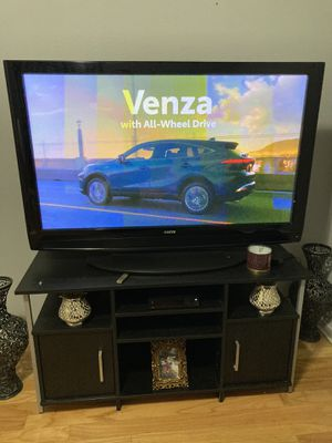 Sanyo 50 inch for Sale in Apollo Beach, FL