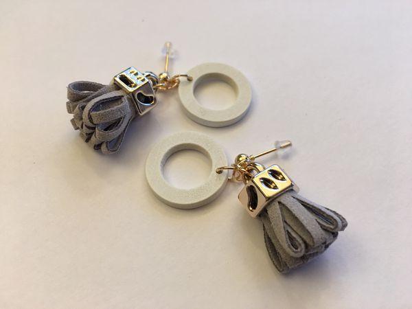 Urban beauty Earring Jewelry