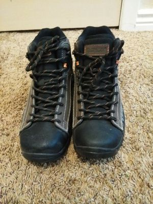 Michelin Hi-Tec XLR8 - Size 9 Men for Sale in Thornton, CO