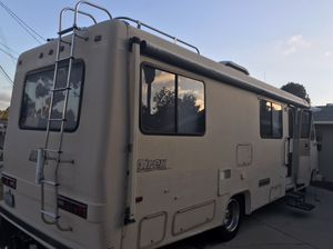 RV motorhome Motorhome class A for Sale in San Diego, CA
