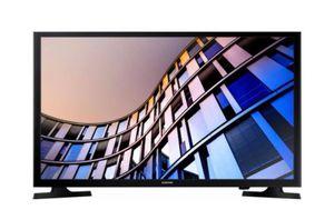 32 inch TV for Sale in Salt Lake City, UT