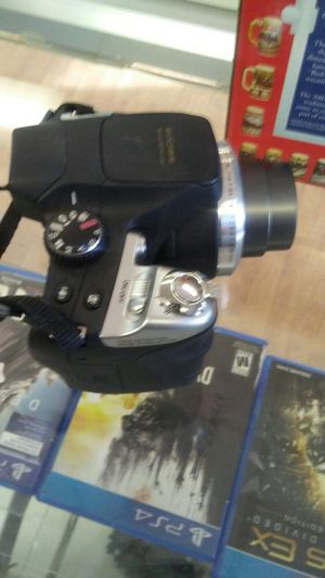 Digital camera in great condition for Sale in Middletown, OH