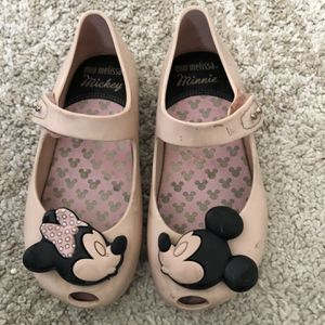 Disney Mini Melissa for Sale in Brentwood, CA