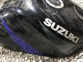 1996-2000 SUZUKI GSXR for Sale in Damascus,  OR